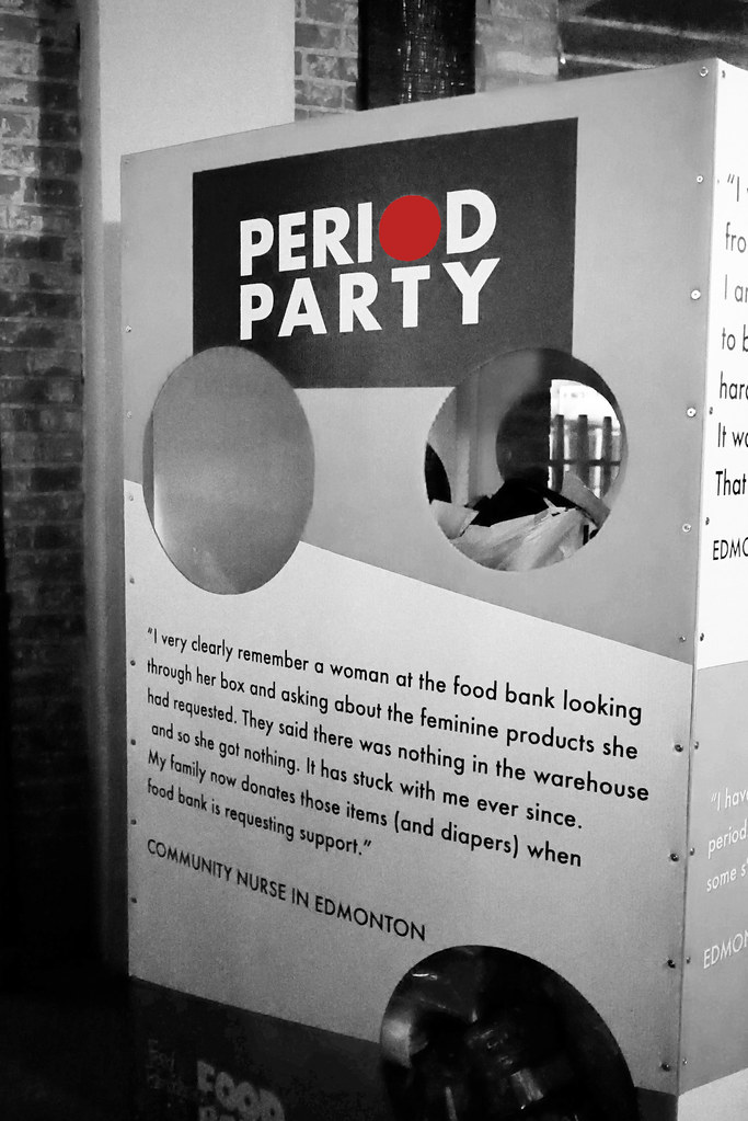 period-party-4