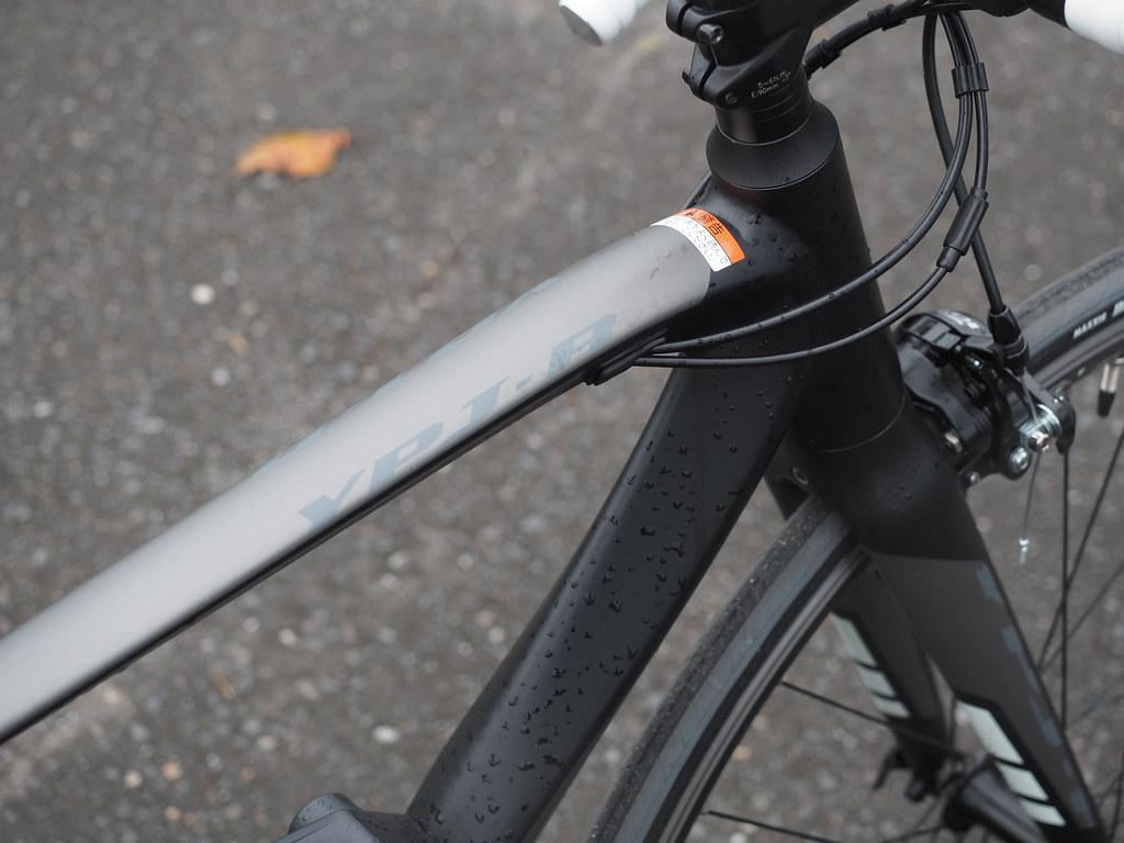 自転車の ヤマハ 自転車 ypj : のアルミ製ボディは、ヤマハ ...
