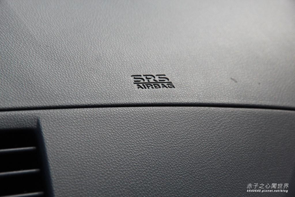 中華汽車Zinger雙贏45