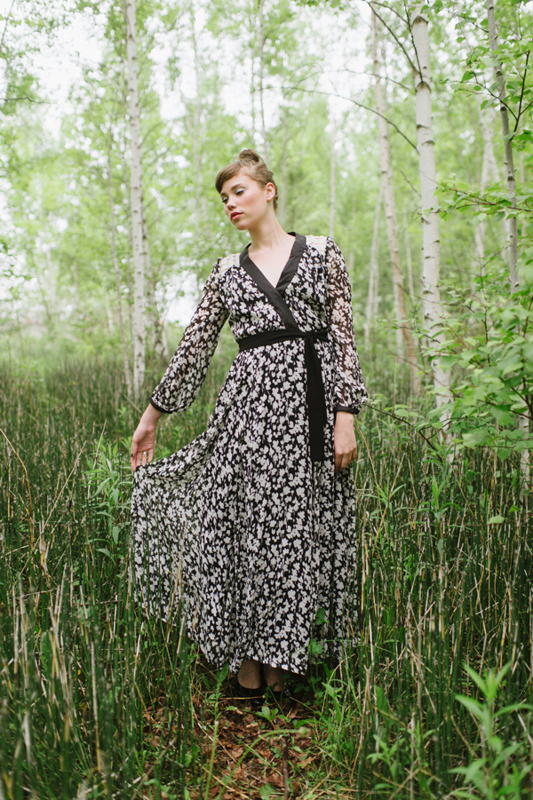 Boundless Style by Kristiann Boos - Photographed by Celine Kim-13