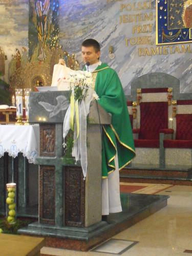 Caritas - statut 2015