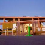 Clemson Solar Decathlon