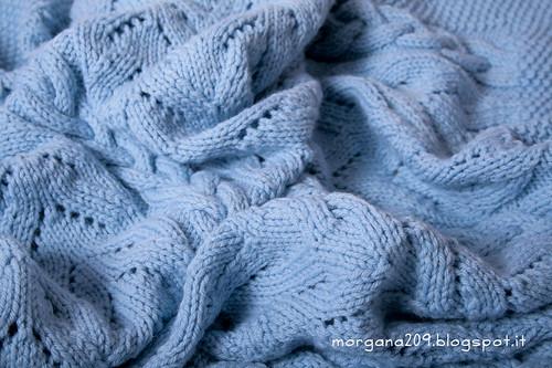 Copertina azzurra_05w
