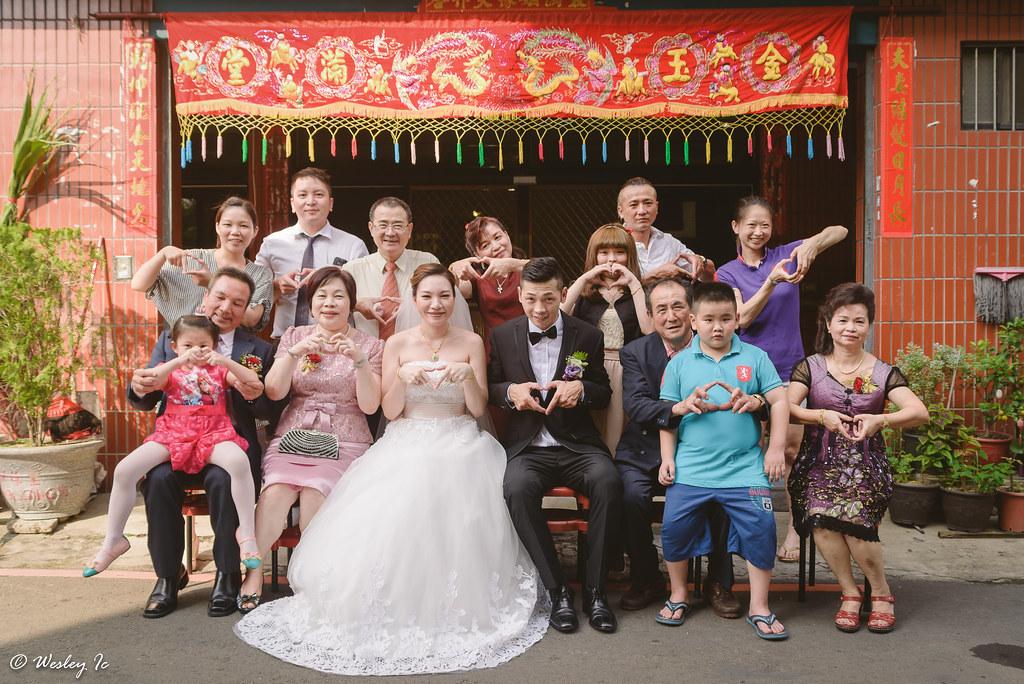"""""""婚攝,台中江屋,婚攝wesley,婚禮紀錄,婚禮攝影""""'LOVE0713'"""