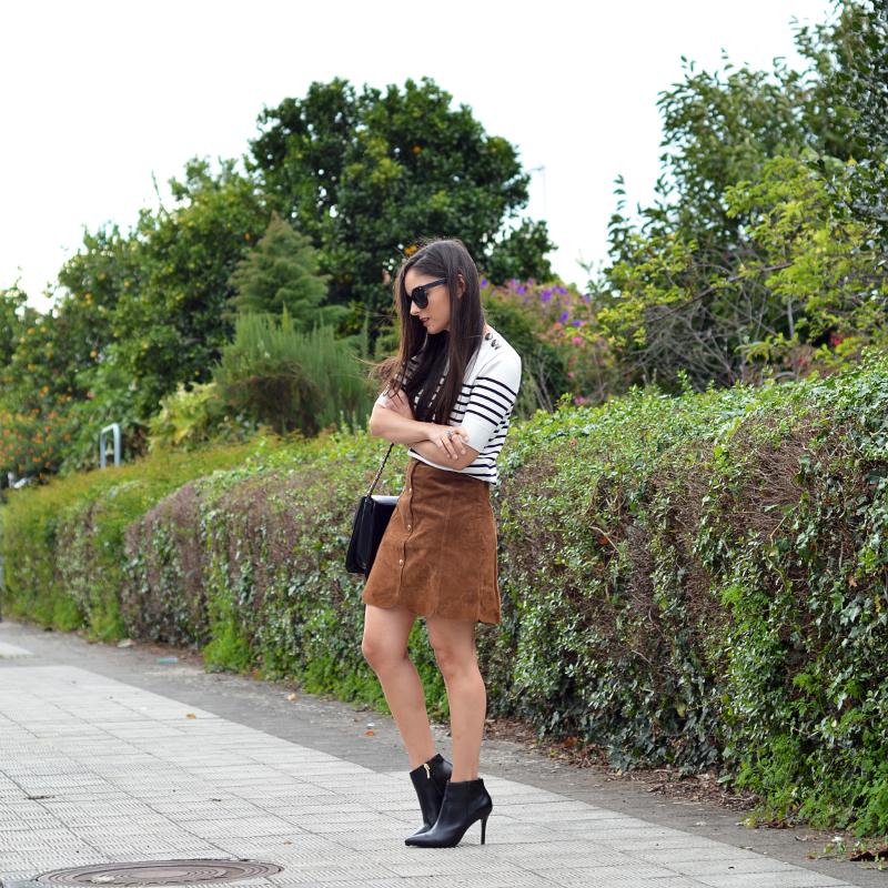 zara_mango_skirt_como_combinar_front_row_just_fab_02