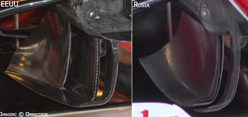 sf15t-turning-vanes