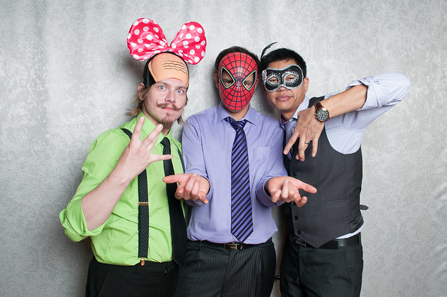 ErggWedding - Photobooth-14