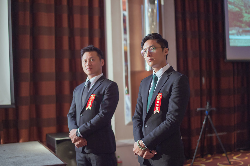 20150704堃棋&麗君-內湖典華婚禮紀錄 (418)