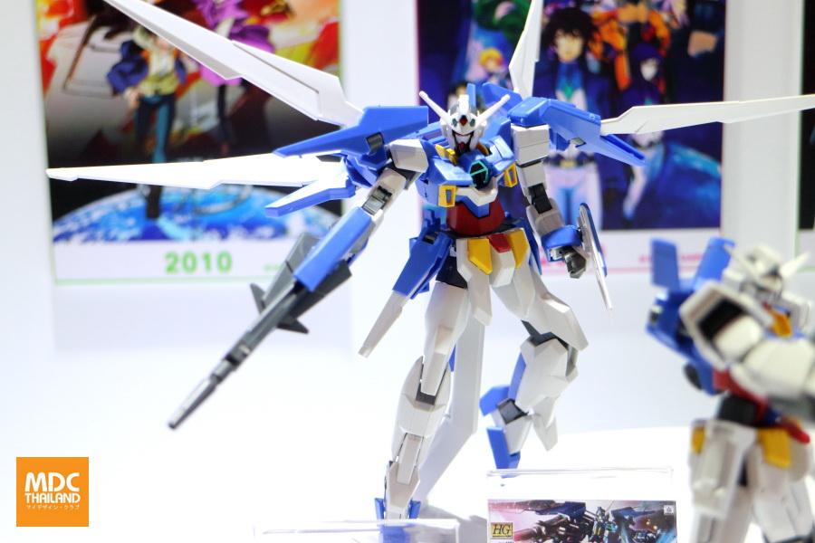 Gunpla-Expo-TH2015-034