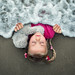 Dreaming of the ocean by John Wilhelm is a photoholic