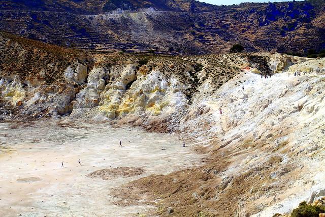 Nysiros Volcano (8)