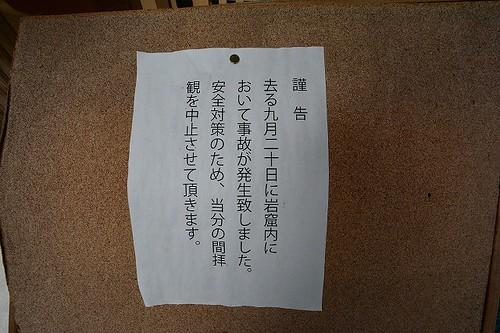 DSC_6799