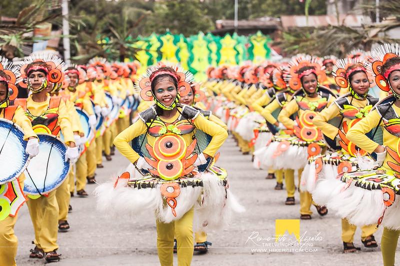 LUBI-LUBI FESTIVAL 2015