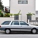 1981 Renault 21 Savanna