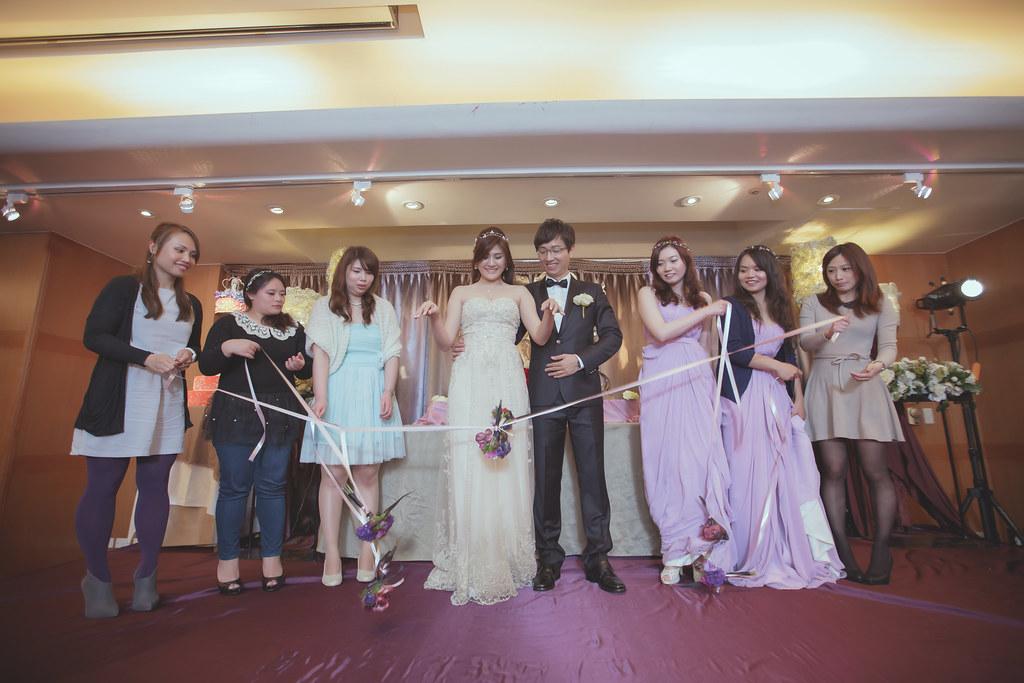 20150228六福皇宮婚禮記錄婚攝 (431)