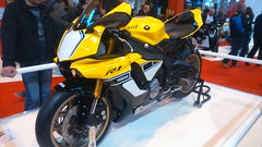 Motorcyclelive 2015