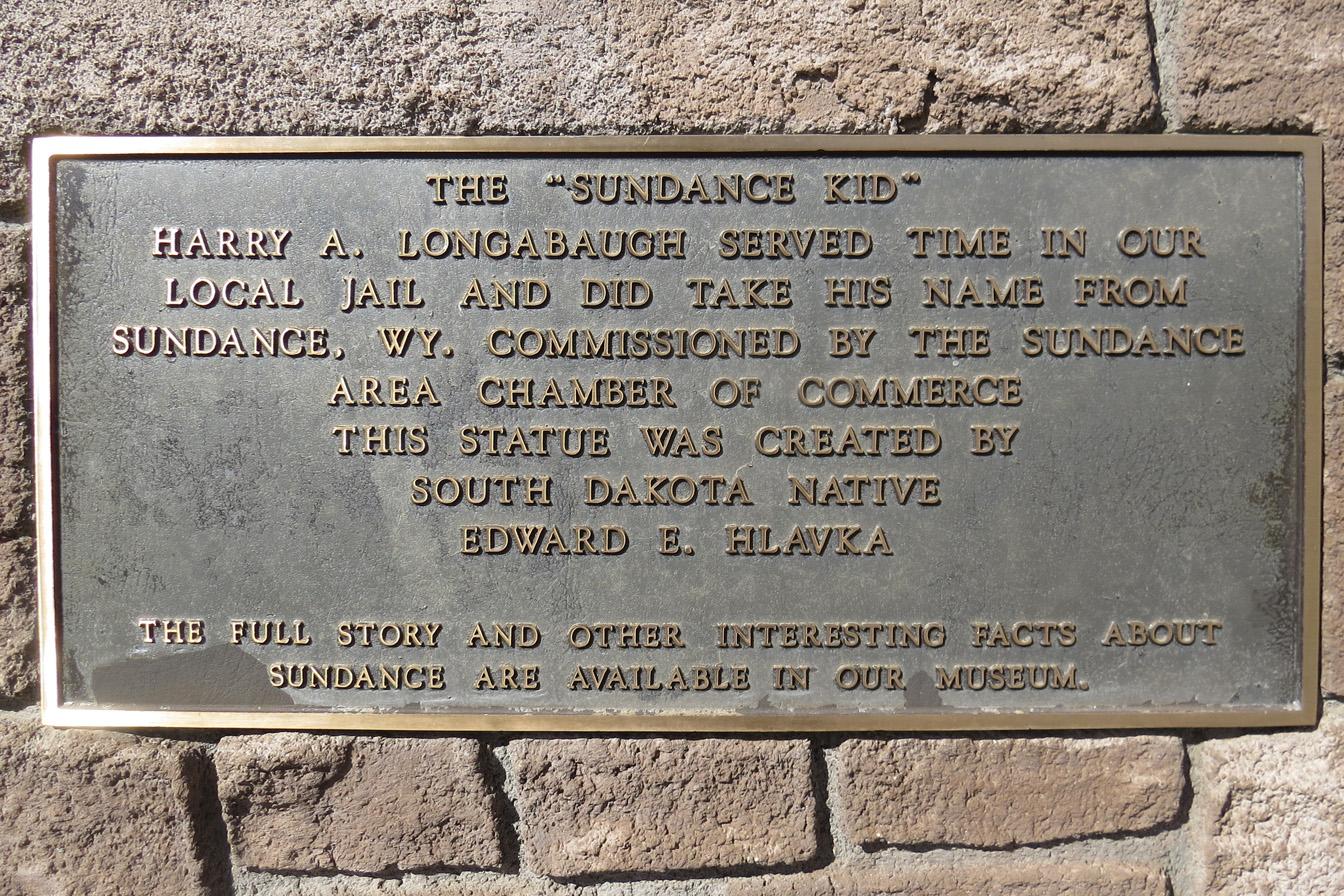 Sundance, WY, USA Sunrise Sunset Times