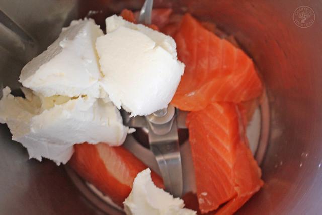 Pate de salmon www.cocinandoentreolivos.com (6)