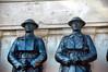 Guardsmen Memorial