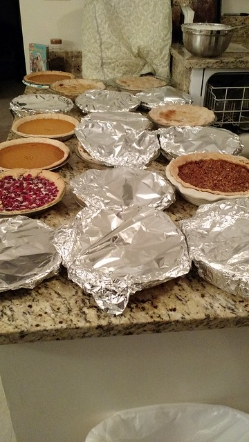 Nov 26 2015 Thanksgiving Day (16)