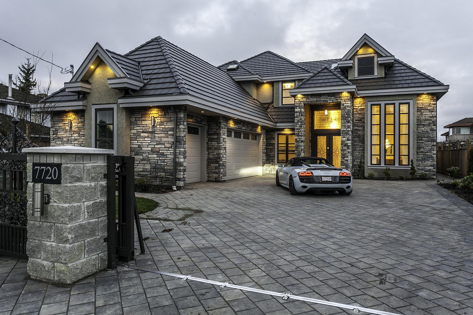 RealEstate (1)