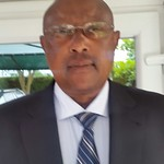 Kamili Sadik, Peace Building and Security Initiatives Ltd