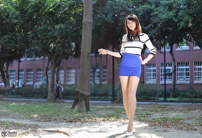 Yixin038