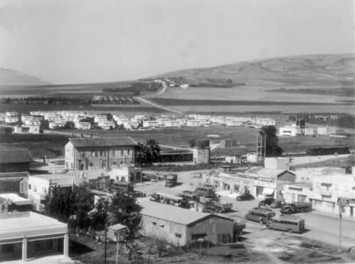 سكةحديدالحجاز