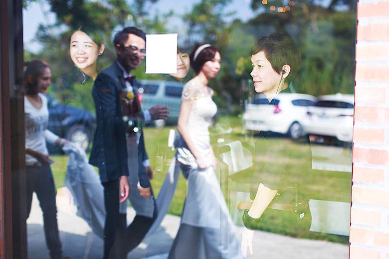 顏氏牧場,後院婚禮,極光婚紗,海外婚紗,京都婚紗,海外婚禮,草地婚禮,戶外婚禮,旋轉木馬_0144