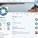 @IUCNTourism Twitter Lists by planeta