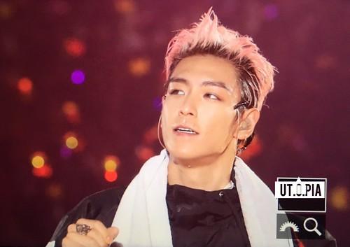 BIGBANG Fukuoka Day 2 2016-12-10 (27)
