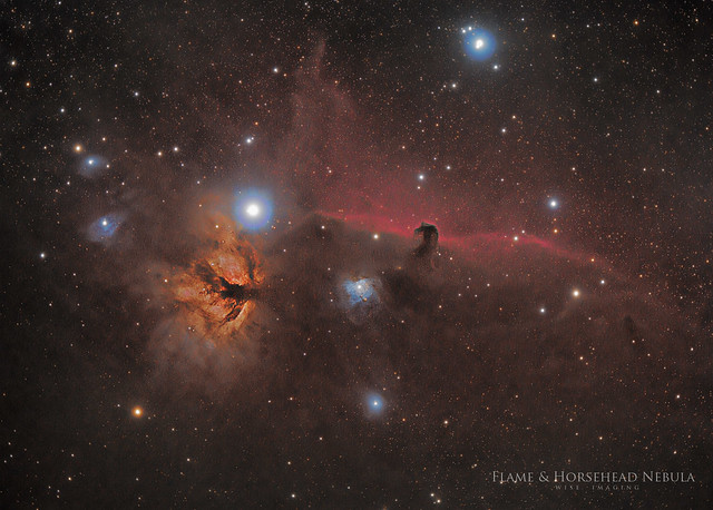 Astronomy equipment for long term -- Astronomy & Celestial Talk in