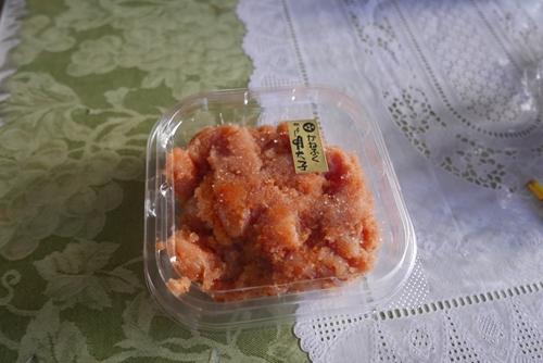 kanefukuchokubai005