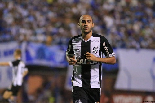 Avaí 0x0 Figueirense - Campeonato Catarinense 2017