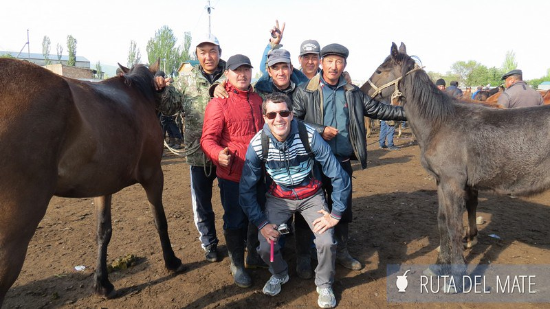 Karakol Kirguistán (21)