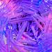 Cold Crystals por Sharky.pics