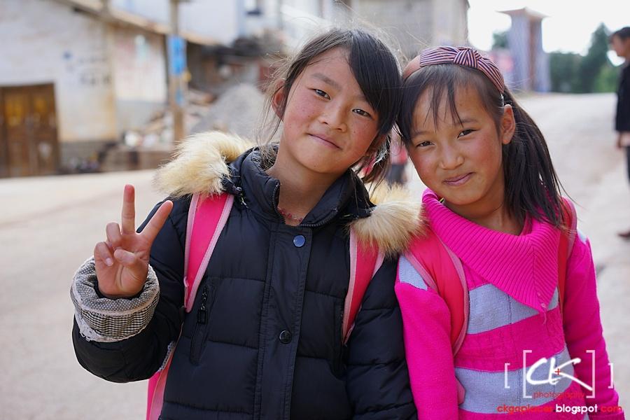 Yunnan_0166