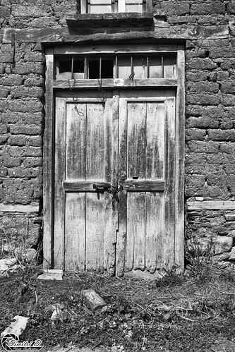 macedoniagreece makedonia timeless macedonian μακεδονια greece hellas ελλάδα κορέστεια κρανιώνασ koresteia kranionas decacy abandoned ruins samsungnx1 samsungnx1650228s