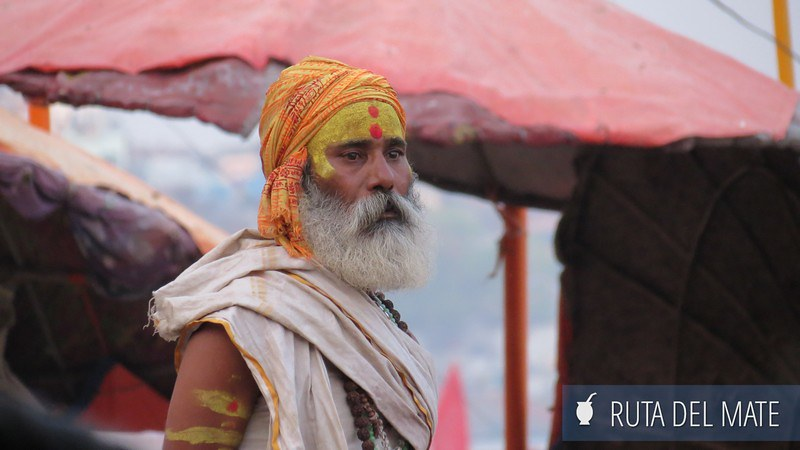 Varanasi India (14)