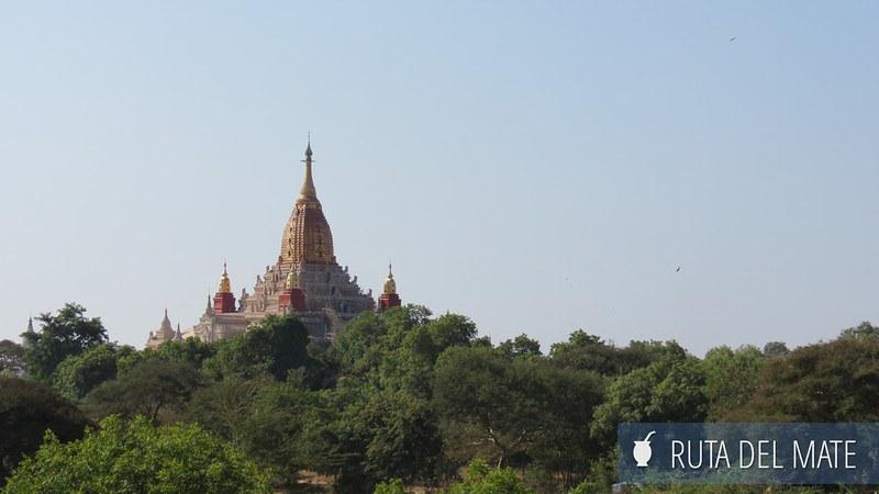 Bagan Myanmar (9)