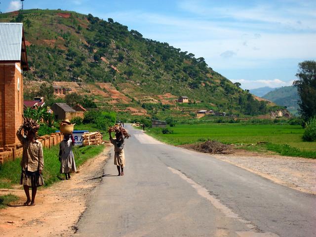 Madagascar2 - 007