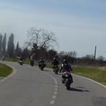 3° MotoTour delle donne #149