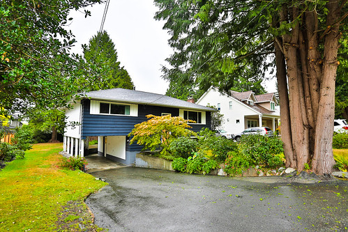 Storyboard of 12567 26A Avenue, White Rock