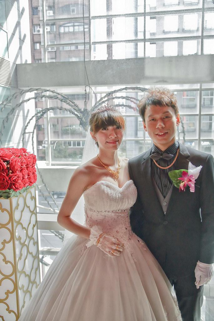 浩恩 琳毓_結婚婚宴寫真 _ 277
