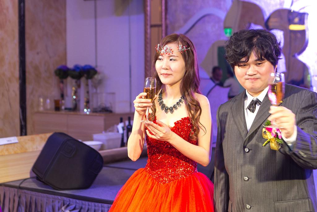 結婚婚宴精選76