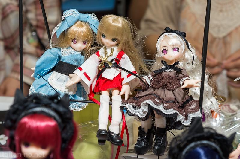 Dollshow44浜松町FINAL-1033-DSC_1022