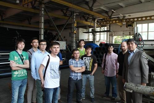 III Неделя Молодых Предпринимателей (11)