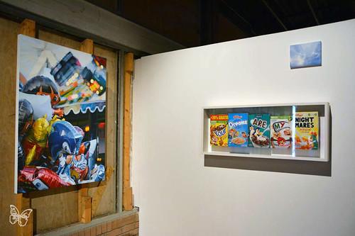 Dislamand - Galleries