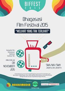 bhagasasi 2015
