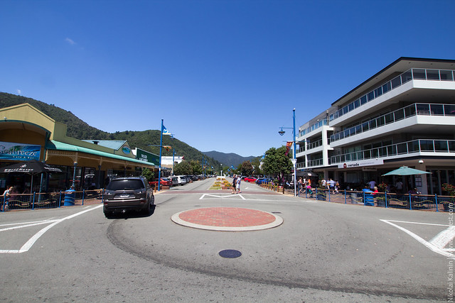 NZ_day10-20